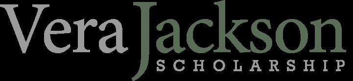Vera Jackson Logo